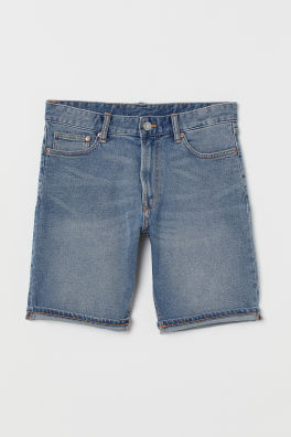 26daba2d Mens Clothes sale - Discount on clothing | H&M GB