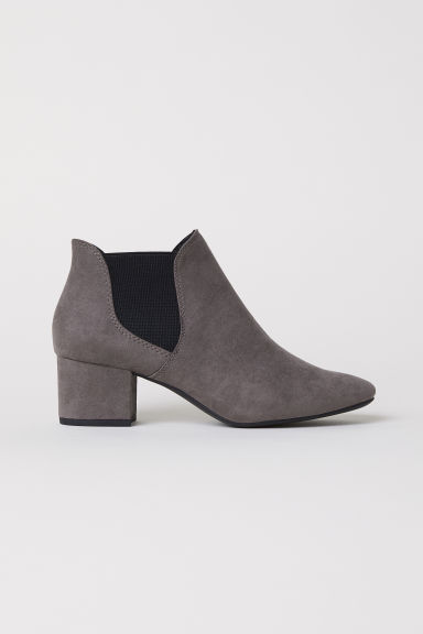 Ankle boots - Mole - Ladies | H&M