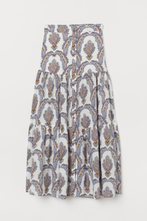 a1662fdc66 Women's Clothing & Fashion - shop the latest trends | H&M CN
