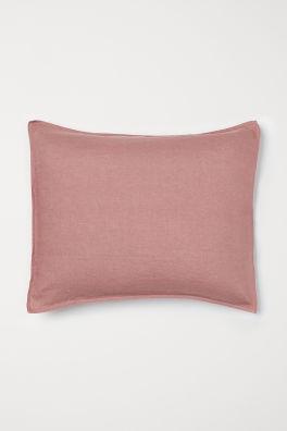 6ba2c6eb9b26 Bed Linen - H&M Home Collection - Shop online | H&M GB