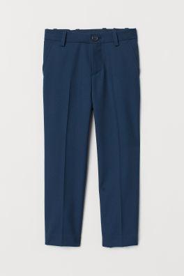 9f9ca55ffe4eae Boys Pants and Leggings - Shop online | H&M US