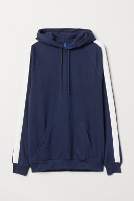 0c62367868 SALE - Men's Hoodies & Sweatshirts - Men's clothing | H&M US