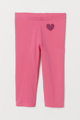 ed8137c1 Girls 1 1/2-10Y | H&M US