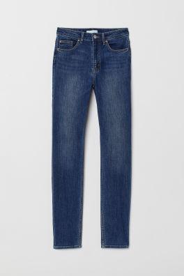 8bf915c5e Pantalón de Mezclilla para Mujer