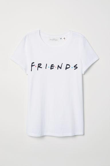 buy good reasonably priced special sales T-shirt avec texte imprimé