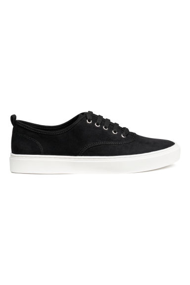 Trainers - Black -  | H&M