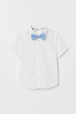 212030ba8 Boys Clothes — Size 18m-10y - Shop Online