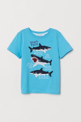 e3b0cdb59595 Tøj til drenge – str. 92-140 – Shop online