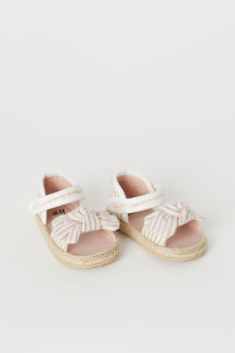 666264264fc2 Baby Girl Shoes - 4-24 months - Shop online