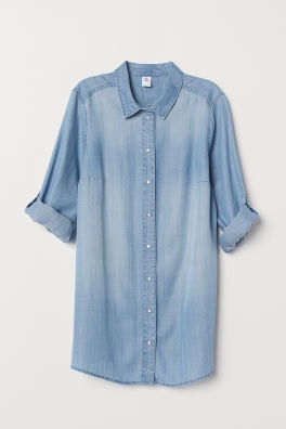09b20b2328b78 Maternity Wear - Women's clothing | H&M IN