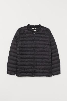 a066ed8db5254f Odzież H&M w dużych rozmiarach – kup online | H&M PL