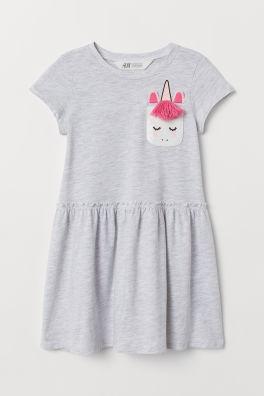 a96efa616dea1e Meisjeskleding - mt.92-140 - Shop online