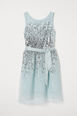 8d1aaab8c75 Girls  Party Wear   Dresses