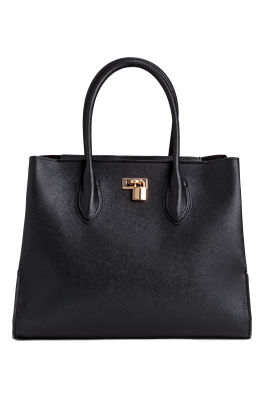dee60c9c8870b Women s Bags - Shop the latest trends online