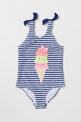 975f2102086f7 Girls Swimwear - 1½ - 10 years - Shop online