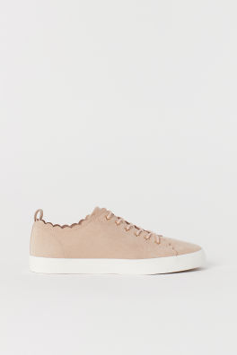 8a249ae81a Shoes | H&M CA
