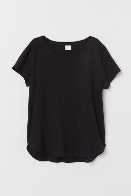 113007788290 De bedste basic-toppe – Shop fashion online