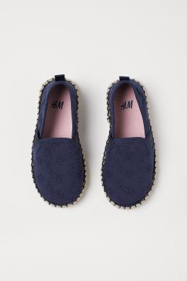 7eca59da891 Girls Shoes - 18 months - 10 years - Shop online