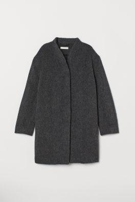 c4ab24094f40 SALE - Coats - Shop Women s clothing online