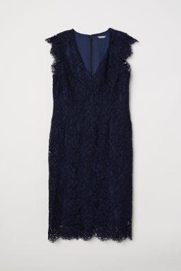 248f32b79b76e Odzież H&M w dużych rozmiarach – kup online | H&M PL