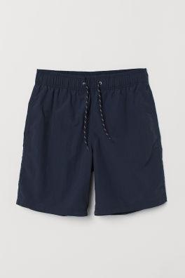 890bb3a3ea Men's Swim Trunks | Swimwear | H&M US