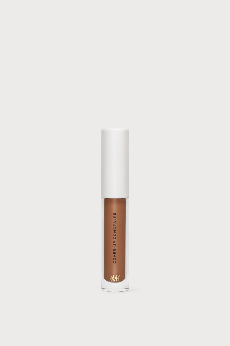 Concealer - Sweet Cacao - DAMES | H&M BE