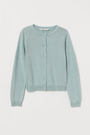 7cbea610f931 Dievčenské pulóvre a svetre – objednajte online