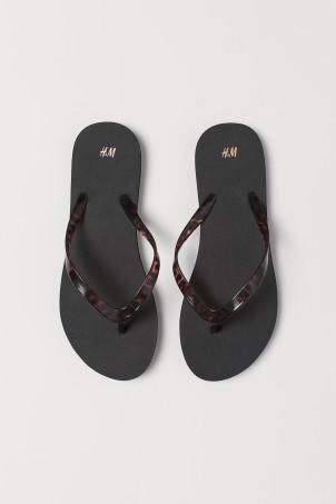 22628e20fe82 Női cipők – vásárolj női cipőket online | H&M HU