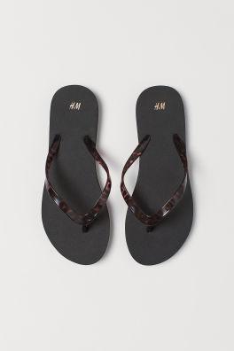 6479e6f6ec2 Skor - Shoppa damskor online eller i butik | H&M SE | H&M SE