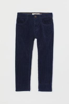 best website a16ac e5560 Jungenkleidung – Größe 92-140 – Online kaufen | H&M DE