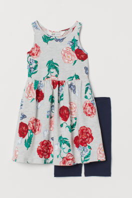 50bae9fd3 Kids Clothes sale - Discount on clothing | H&M GB