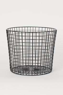 Storage - H&M Home Interior Collection | H&M US