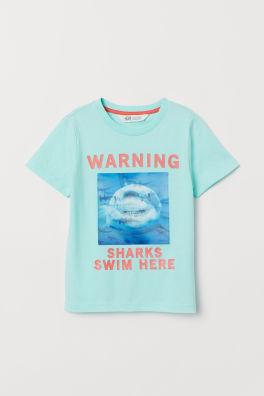 82f2a7ba3 Tops y camisetas niño - 18m 10a - Compra online