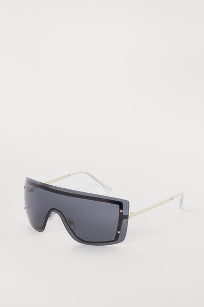 H&M - Sunglasses - 2