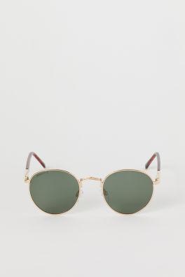 2b6bbfa5dd Polarised sunglasses