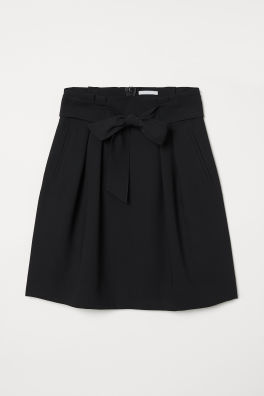 8f94640dfc Skirts For Women | Maxi, Denim & Pencil Skirts | H&M US