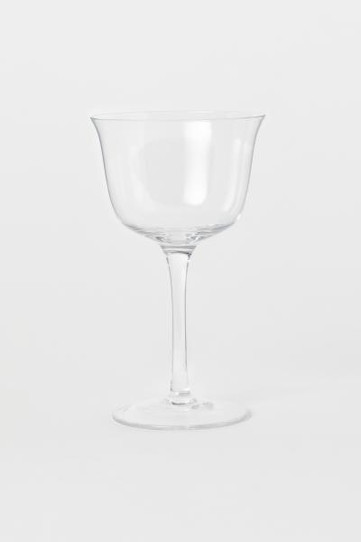 H&M - Copa de vino - 2