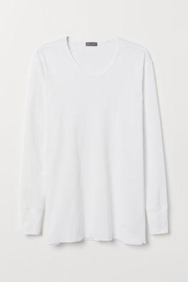 8e2cd74f9bdda5 SALE - Men s T-shirts   Tank tops - Men s clothing