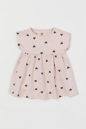 fdcb7c7608 Sukienki i spódnice niemowlęce dla dziewczynek