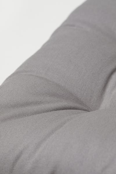 H&M - Cotton twill seat cushion - 2