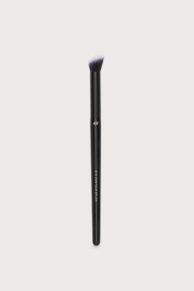 H&M - Eye shadow brush - 1