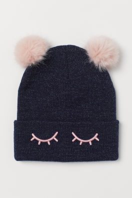 d0c4405cf Girls Accessories - Shop online or in-store | H&M GB