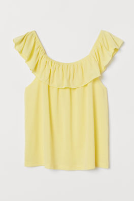 26a7b37a801 Girls  Clothes 8-14 Years