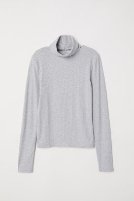 ac5f8b4258 Cardigans & Sweaters - Shop the latest trends online | H&M US