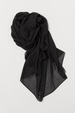 Chapeaux, écharpes et gants femme   Accessoires   Femme   H M FR f6aebbe5159