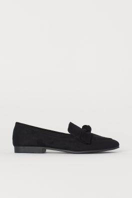 Chaussures femme - Chaussures femme en ligne   H M CA 77363d93e7db
