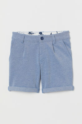 56b6636cd53d6 SALE - Boys' Clothing | Age 1½ to 10 Years | H&M GB