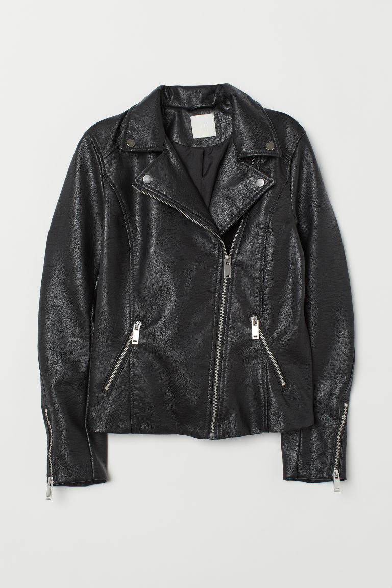 distinctive style best prices many styles Biker Jacket
