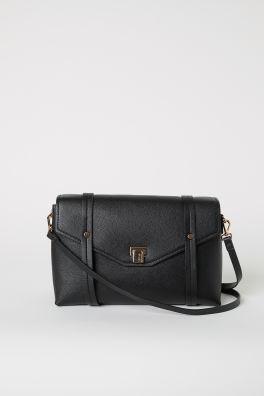5ea24a0f2cac1a Women's Handbags | Crossbody Bags, Totes & Purses | H&M US