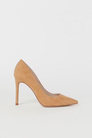 0ee13286d40b6c Chaussures | H&M FR